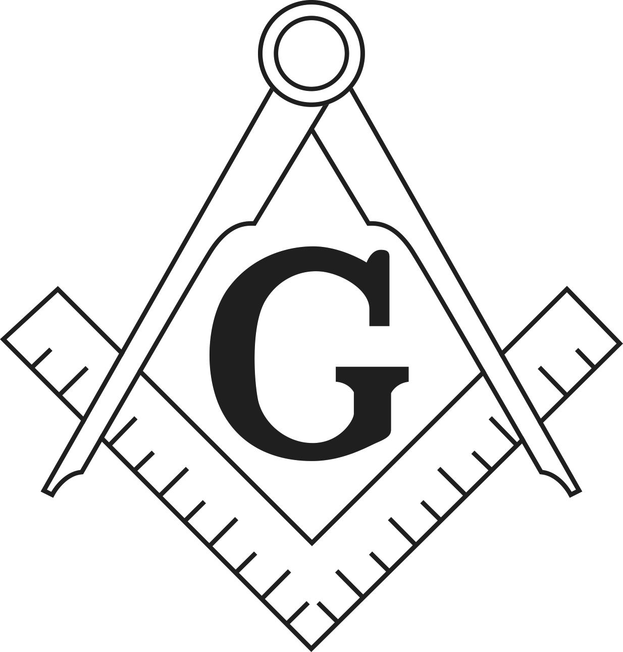 Masonic fraternal organizations greater pittsburgh masonic center the greater pittsburgh masonic center is home to a number of masonic and fraternal organizations buycottarizona